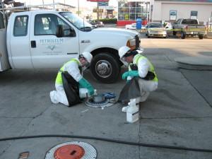 enviromental-petroleum-services-tn